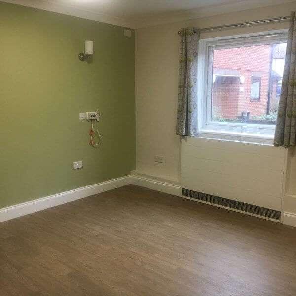 Ellacombe Bedrooms Complete